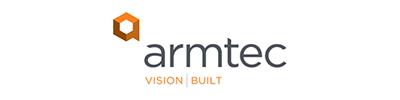 armtec-logo