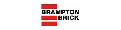 brampton-brick-logo