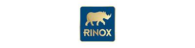 rinox-logo