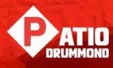 patio-drummond-logo