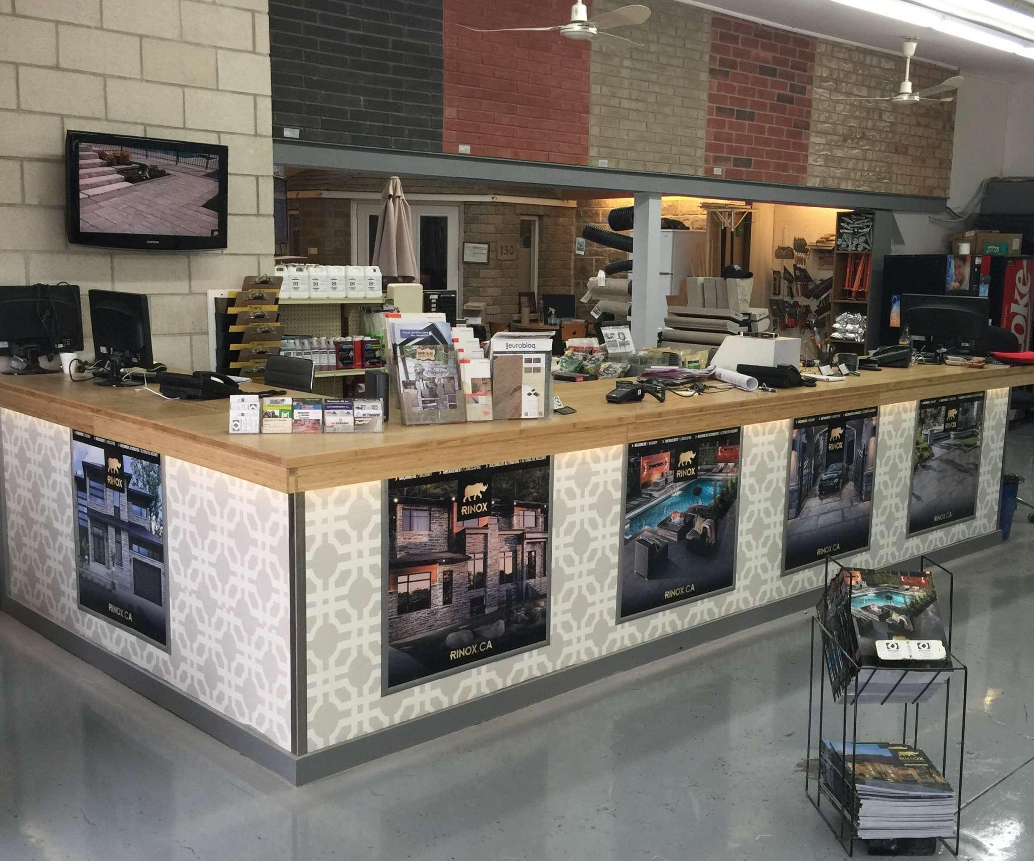 Home Depot Laval Bellerose