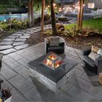 Flamko-foyer-firepit