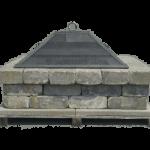firepits depot bloc