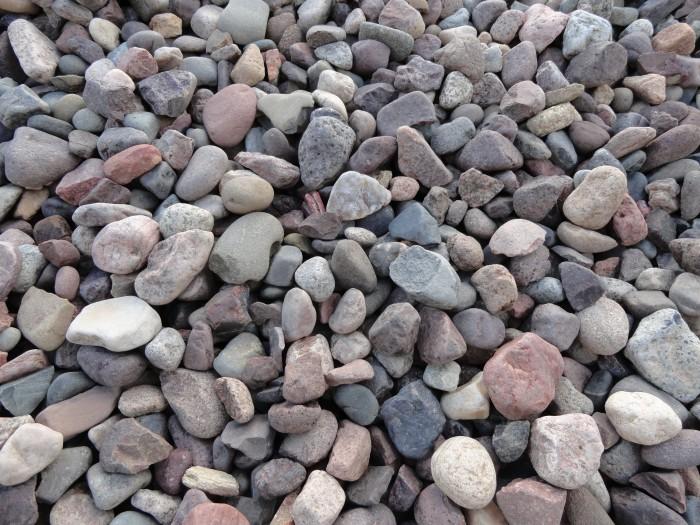 pierre de rivi re gravier d coratif depot bloc laval