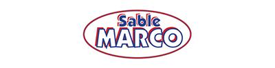sable-marco-logo